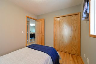 Photo 28: 22 HEWITT Circle: Spruce Grove House for sale : MLS®# E4184965