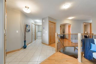 Photo 13: 22 HEWITT Circle: Spruce Grove House for sale : MLS®# E4184965