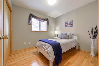 Photo 27: 22 HEWITT Circle: Spruce Grove House for sale : MLS®# E4184965