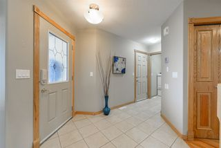 Photo 14: 22 HEWITT Circle: Spruce Grove House for sale : MLS®# E4184965