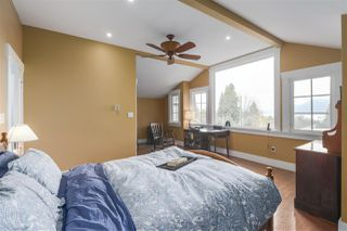 "Photo 12: 3981 W 11TH Avenue in Vancouver: Point Grey House for sale in ""Point Grey"" (Vancouver West)  : MLS®# R2430959"