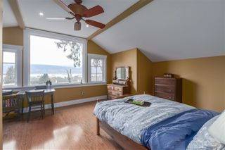 "Photo 16: 3981 W 11TH Avenue in Vancouver: Point Grey House for sale in ""Point Grey"" (Vancouver West)  : MLS®# R2430959"