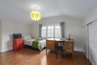 "Photo 17: 3981 W 11TH Avenue in Vancouver: Point Grey House for sale in ""Point Grey"" (Vancouver West)  : MLS®# R2430959"