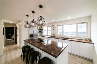 Main Photo: 7004 82 Street in Edmonton: Zone 17 House for sale : MLS®# E4187484