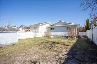 Photo 29: 103 Eversole Crescent in Red Deer: Eastview Estates Residential for sale : MLS®# CA0192169