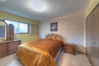 Photo 12: 4383 Majestic Dr in VICTORIA: SE Gordon Head Single Family Detached for sale (Saanich East)  : MLS®# 837692