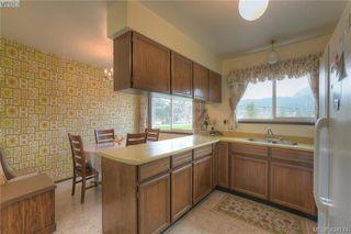 Photo 9: 4383 Majestic Dr in VICTORIA: SE Gordon Head Single Family Detached for sale (Saanich East)  : MLS®# 837692