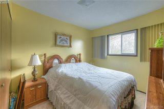 Photo 17: 4383 Majestic Dr in VICTORIA: SE Gordon Head Single Family Detached for sale (Saanich East)  : MLS®# 837692