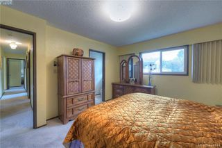 Photo 13: 4383 Majestic Dr in VICTORIA: SE Gordon Head Single Family Detached for sale (Saanich East)  : MLS®# 837692