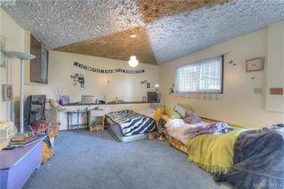 Photo 25: 4383 Majestic Dr in VICTORIA: SE Gordon Head Single Family Detached for sale (Saanich East)  : MLS®# 837692
