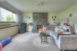 Photo 20: 4383 Majestic Dr in VICTORIA: SE Gordon Head Single Family Detached for sale (Saanich East)  : MLS®# 837692