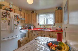 Photo 21: 4383 Majestic Dr in VICTORIA: SE Gordon Head Single Family Detached for sale (Saanich East)  : MLS®# 837692