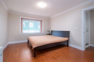 Photo 16: 7152 WAVERLEY Avenue in Burnaby: Metrotown House 1/2 Duplex for sale (Burnaby South)  : MLS®# R2458654