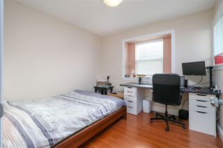 Photo 14: 7152 WAVERLEY Avenue in Burnaby: Metrotown House 1/2 Duplex for sale (Burnaby South)  : MLS®# R2458654