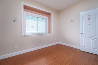 Photo 20: 7152 WAVERLEY Avenue in Burnaby: Metrotown House 1/2 Duplex for sale (Burnaby South)  : MLS®# R2458654