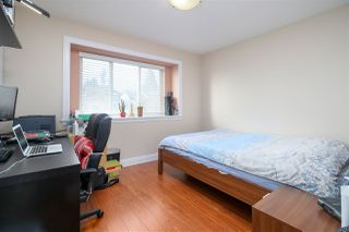 Photo 13: 7152 WAVERLEY Avenue in Burnaby: Metrotown House 1/2 Duplex for sale (Burnaby South)  : MLS®# R2458654