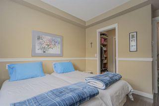 "Photo 11: 216 12565 190A Street in Pitt Meadows: Mid Meadows Condo for sale in ""CEDAR DOWNS"" : MLS®# R2466300"