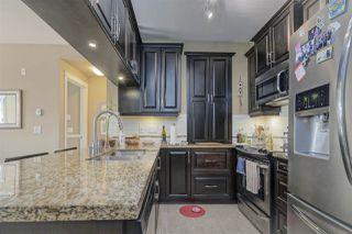 "Photo 6: 216 12565 190A Street in Pitt Meadows: Mid Meadows Condo for sale in ""CEDAR DOWNS"" : MLS®# R2466300"