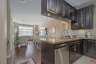 "Photo 7: 216 12565 190A Street in Pitt Meadows: Mid Meadows Condo for sale in ""CEDAR DOWNS"" : MLS®# R2466300"