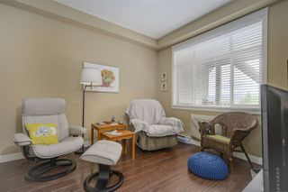 "Photo 14: 216 12565 190A Street in Pitt Meadows: Mid Meadows Condo for sale in ""CEDAR DOWNS"" : MLS®# R2466300"