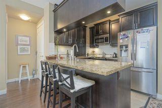 "Photo 5: 216 12565 190A Street in Pitt Meadows: Mid Meadows Condo for sale in ""CEDAR DOWNS"" : MLS®# R2466300"