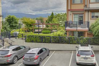 "Photo 19: 216 12565 190A Street in Pitt Meadows: Mid Meadows Condo for sale in ""CEDAR DOWNS"" : MLS®# R2466300"