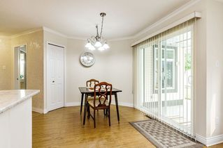"""Photo 9: 68 19649 53 Avenue in Langley: Langley City Townhouse for sale in """"Huntsville Green"""" : MLS®# R2468126"""