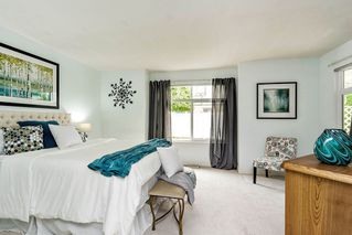 """Photo 10: 68 19649 53 Avenue in Langley: Langley City Townhouse for sale in """"Huntsville Green"""" : MLS®# R2468126"""