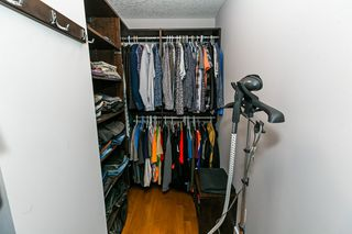 Photo 26: 10137 122 Street in Edmonton: Zone 12 House Half Duplex for sale : MLS®# E4203579