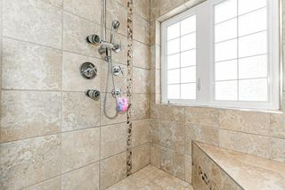 Photo 25: 10137 122 Street in Edmonton: Zone 12 House Half Duplex for sale : MLS®# E4203579