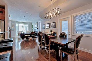 Photo 1: 10137 122 Street in Edmonton: Zone 12 House Half Duplex for sale : MLS®# E4203579