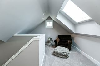 Photo 36: 10137 122 Street in Edmonton: Zone 12 House Half Duplex for sale : MLS®# E4203579