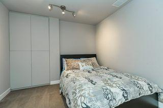 Photo 39: 10137 122 Street in Edmonton: Zone 12 House Half Duplex for sale : MLS®# E4203579