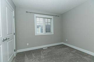 Photo 27: 10137 122 Street in Edmonton: Zone 12 House Half Duplex for sale : MLS®# E4203579