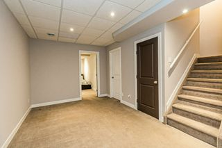 Photo 40: 10137 122 Street in Edmonton: Zone 12 House Half Duplex for sale : MLS®# E4203579