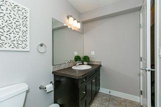 Photo 29: 10137 122 Street in Edmonton: Zone 12 House Half Duplex for sale : MLS®# E4203579