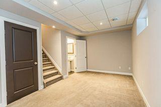 Photo 41: 10137 122 Street in Edmonton: Zone 12 House Half Duplex for sale : MLS®# E4203579