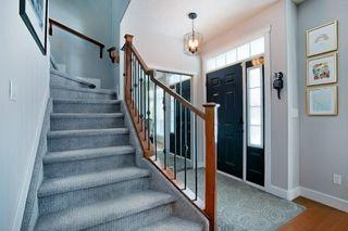Photo 13: 10137 122 Street in Edmonton: Zone 12 House Half Duplex for sale : MLS®# E4203579