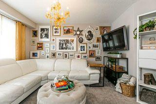 Photo 16: 10137 122 Street in Edmonton: Zone 12 House Half Duplex for sale : MLS®# E4203579