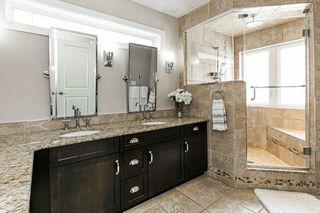 Photo 23: 10137 122 Street in Edmonton: Zone 12 House Half Duplex for sale : MLS®# E4203579