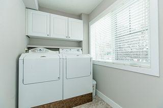 Photo 30: 10137 122 Street in Edmonton: Zone 12 House Half Duplex for sale : MLS®# E4203579