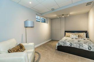 Photo 38: 10137 122 Street in Edmonton: Zone 12 House Half Duplex for sale : MLS®# E4203579