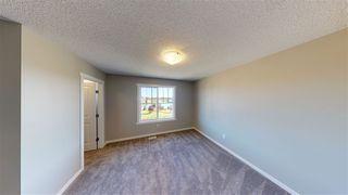Photo 26: 2 17832 78 Street in Edmonton: Zone 28 Townhouse for sale : MLS®# E4204103