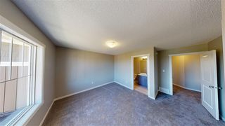 Photo 24: 2 17832 78 Street in Edmonton: Zone 28 Townhouse for sale : MLS®# E4204103