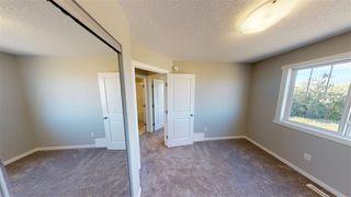 Photo 21: 2 17832 78 Street in Edmonton: Zone 28 Townhouse for sale : MLS®# E4204103