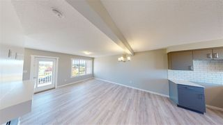 Photo 3: 2 17832 78 Street in Edmonton: Zone 28 Townhouse for sale : MLS®# E4204103