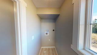 Photo 11: 2 17832 78 Street in Edmonton: Zone 28 Townhouse for sale : MLS®# E4204103