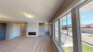 Photo 7: 2 17832 78 Street in Edmonton: Zone 28 Townhouse for sale : MLS®# E4204103