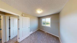 Photo 18: 2 17832 78 Street in Edmonton: Zone 28 Townhouse for sale : MLS®# E4204103
