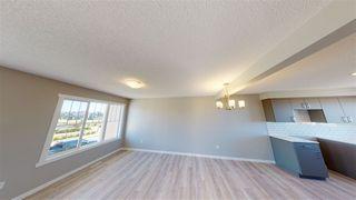 Photo 13: 2 17832 78 Street in Edmonton: Zone 28 Townhouse for sale : MLS®# E4204103